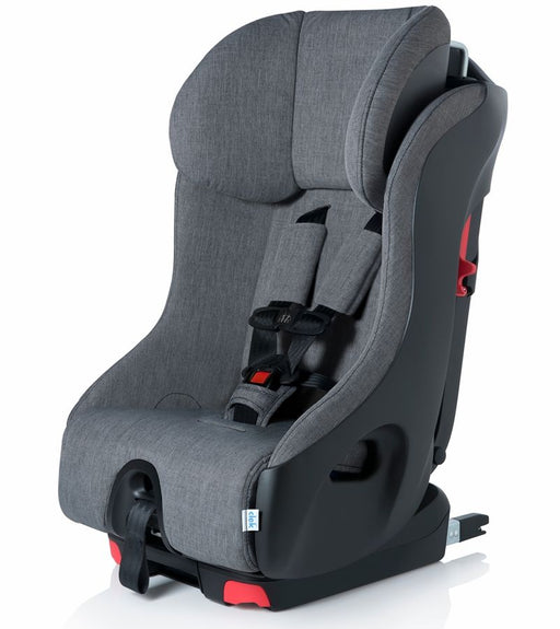 Clek Foonf Convertible Carseat