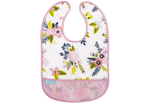 Kushies Cleanbib