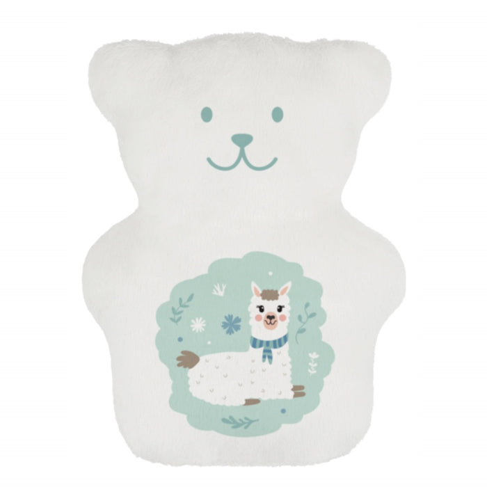 Beke Bobo Therapeutic Teddy Heat Pack