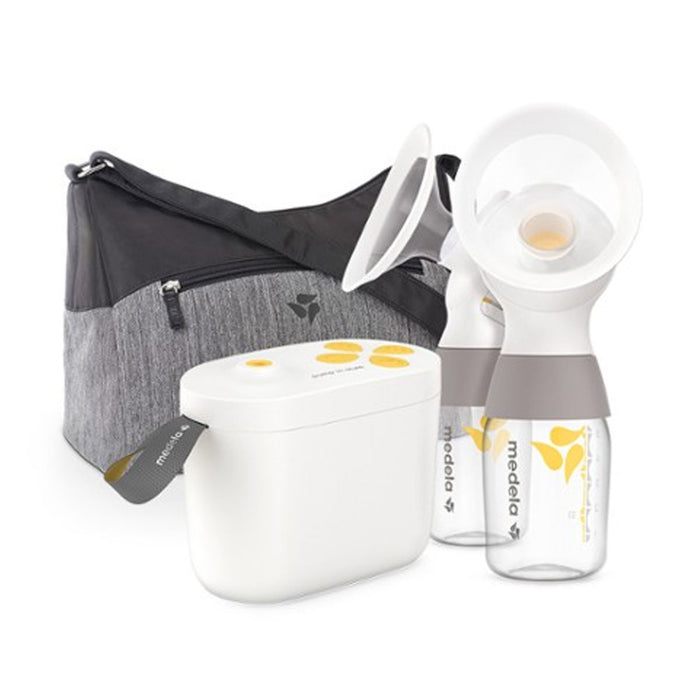 Medela Pump in Style Maxflow
