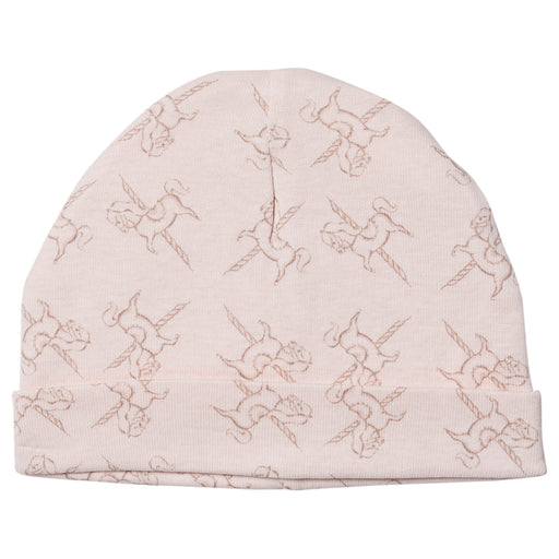 FIXONI Baby Soft Rose Kiss Beanie