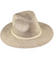 Midwest Blush Panama Hats - Multiple Colors