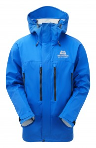 ME-Polar Expedition Jacket-Mens_Light Ocean-