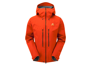 Mountain Equipment Tupilak Jacket