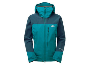 Mountain Equipment Manaslu Women's Jacket