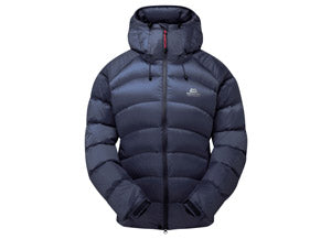 Mountain Equipment Sigma Jacket