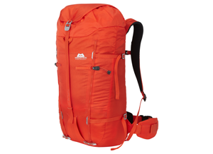 Mountain Equipment Tupilak 30+ Pack