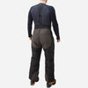 Lightline Pant