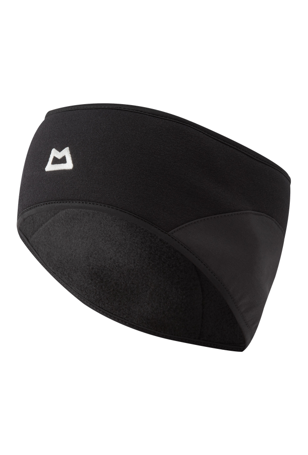 Powerstretch Headband
