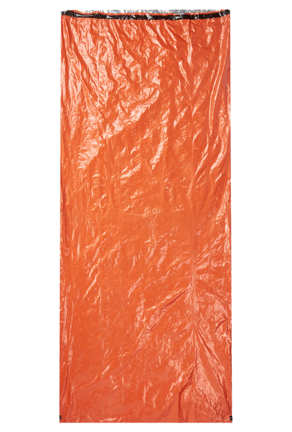 Polyethylene outer is ultra light, UV resistant and durable