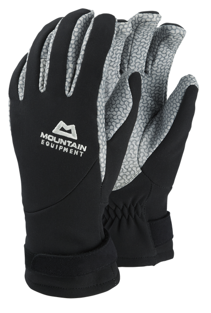 Super Alpine Women's Glove
