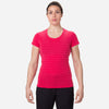 Stripe Women's Tee