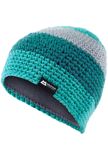 Flash Women's Beanie