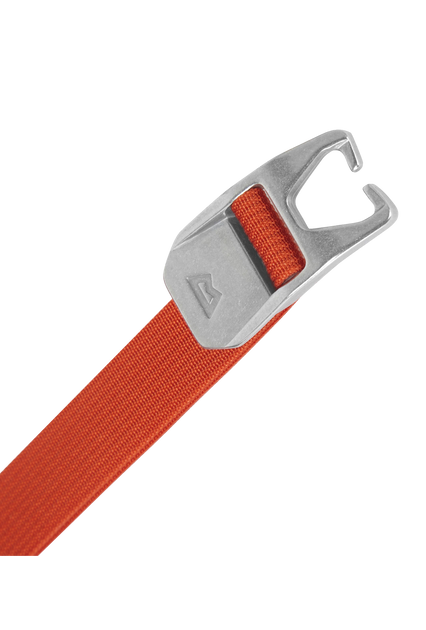 Grappler™ Buckle
