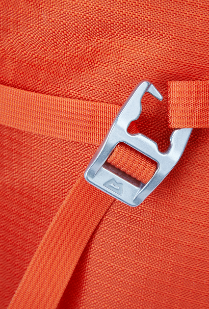 Side Compression Strap (x4)