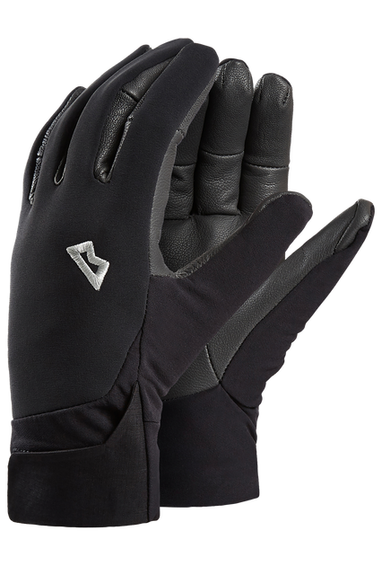 G2 Alpine Women's Glove