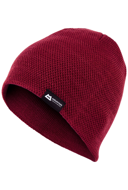 Oscillation Women's Beanie