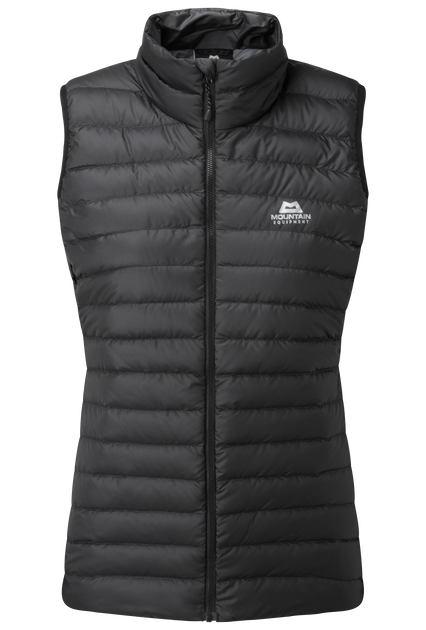 Earthrise Women's Vest