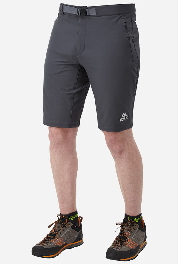 Ibex Mountain Short