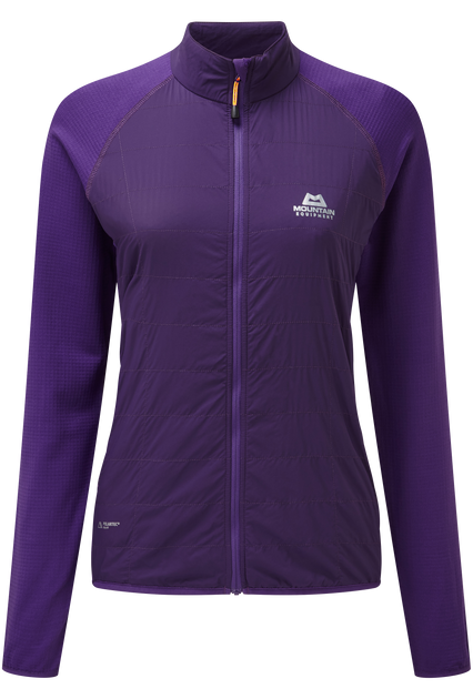 Switch Women's Jacket
