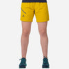 Comici Trail Women's Short