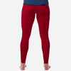 Freney Women's Tight
