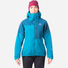 Tupilak Atmo Women's Jacket