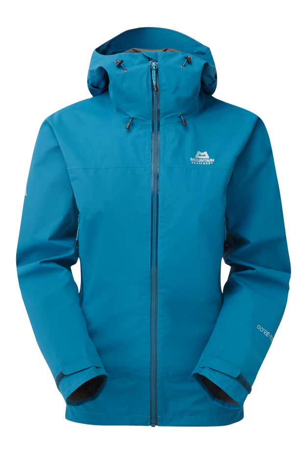Garwhal Women's Jacket