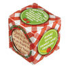 Set of 24 Mealtime Learning Prayer Cubes