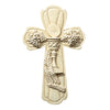 First Communion Gift Cross By Toscano