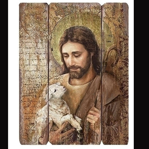 icons and plaques christian art � beattitudes religious gifts