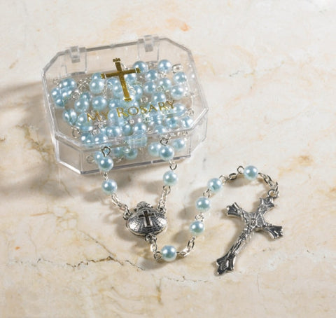 Baptism Gifts For Girls And Boys Beattitudes Religious Gifts