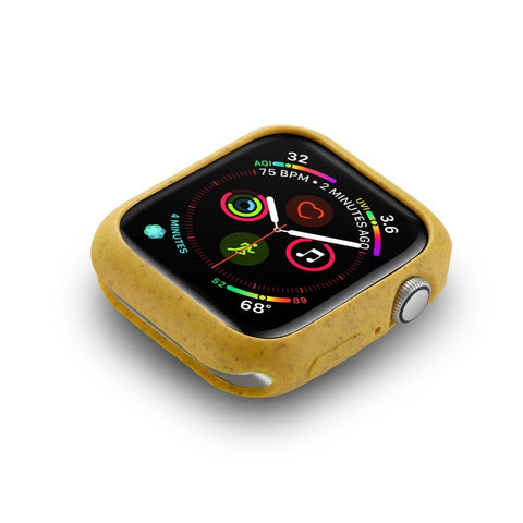 Rubber Case for Apple Watch