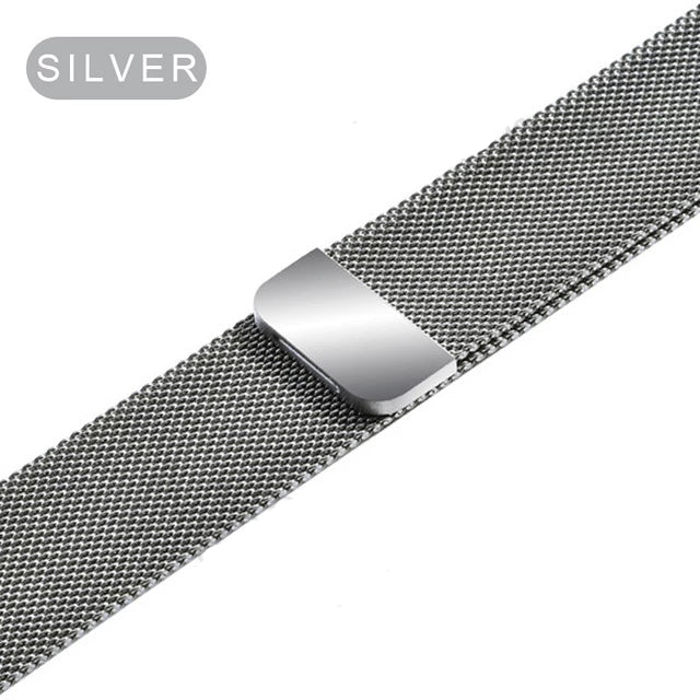 Magnet Band For Apple Watch