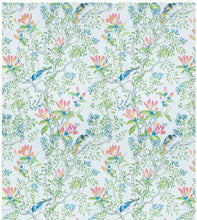 Load image into Gallery viewer, Buchoz Floral Primavera Cover