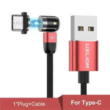 Load image into Gallery viewer, Magneto - Magnetic Charging Cable