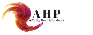 Affinity Health Products Inc