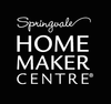 Pop up store - Springvale Homemaker Centre Victoria