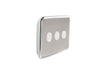 Clipsal Push Button Switch with Gooden Cover