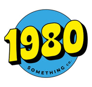 1980somethingco