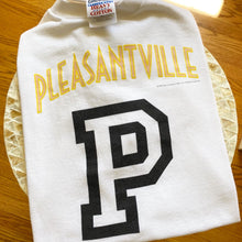Load image into Gallery viewer, '98 Pleasantville movie shirt Sz XL