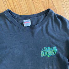 Load image into Gallery viewer, Vintage A Night at the Roxbury movie shirt Sz XL