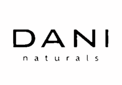 DANI Naturals - Made in Bend, Oregon