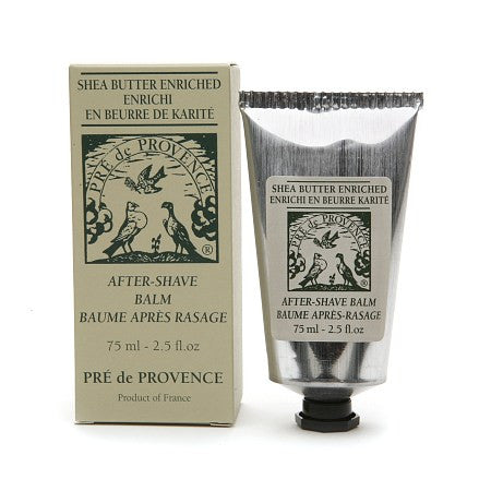 Pre de Provence Shea Butter After Shave Balm