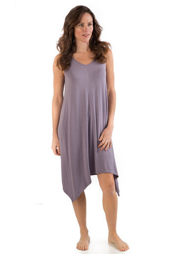 Freesia Nightgown Yala Hyacinth