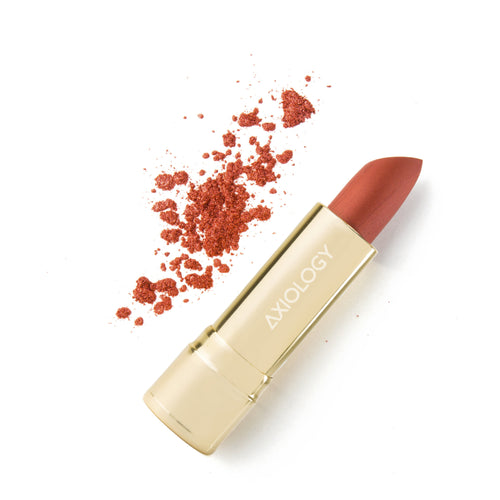 Fundamental Axiology Lipstick