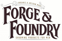 Forge & Foundry