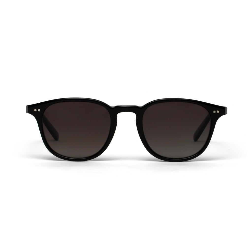 Morgan Black Grey Lens 11-14 yrs