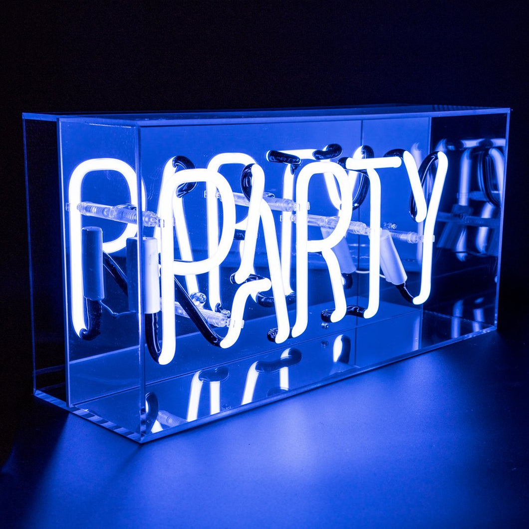 Party Neon Light