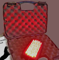 190 LEDs Ultimate Infrared Light